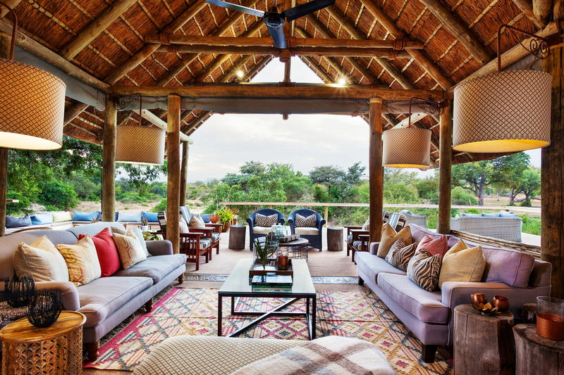 thornybush_game_lodge_lounge