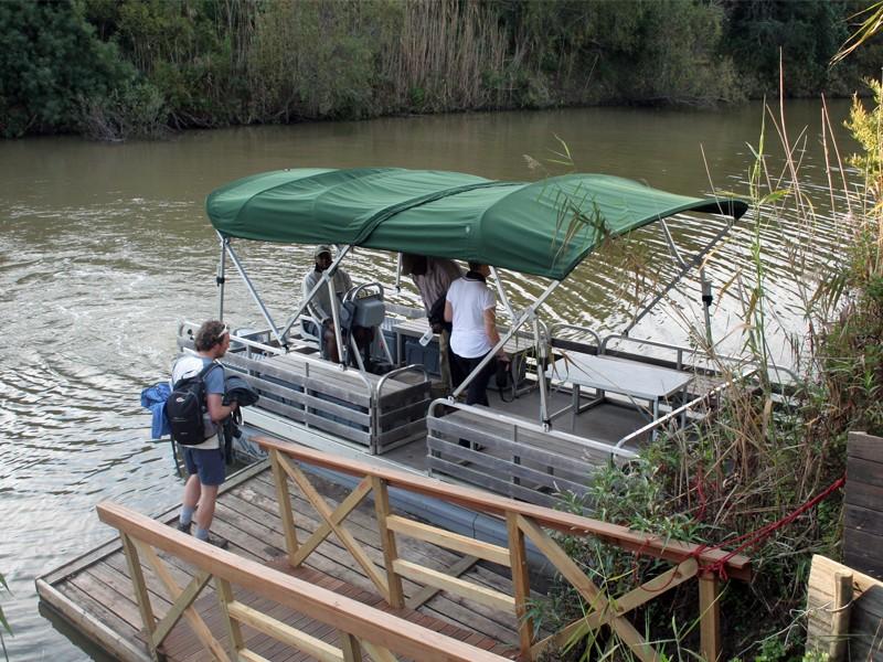 Greater_Addo_Port_Elizabeth_Accommodation_Amakhala_Game_Reserve_Boat