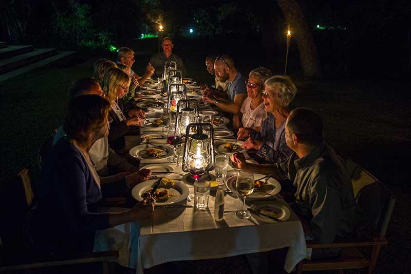 SouthAfrica_KhokaMoya_Dinner_01_UG.jpg