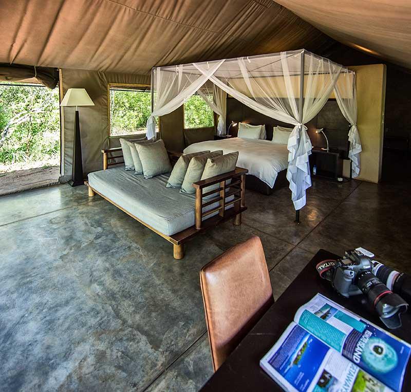 SouthAfrica_KhokaMoya_Tent_02_UG