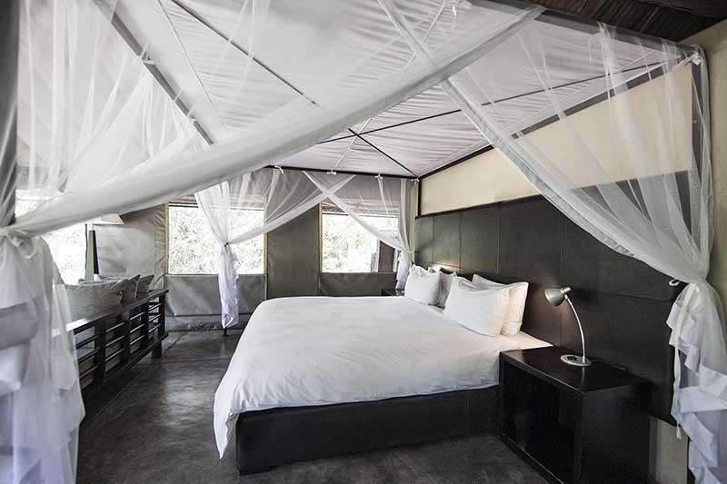 SouthAfrica_KhokaMoya_Tent_03_UG.jpg - Copy