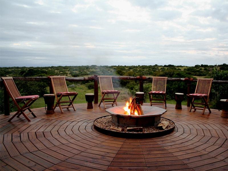 South_African_Game_Reserve_Bush_Lodge_Elephant_African_Bush-min (1)