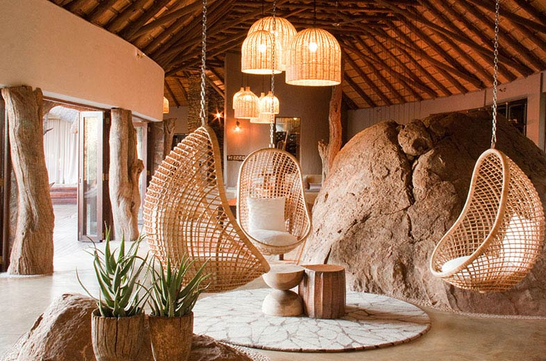 madikwe-hills-has-a-new-pod-chair-lounge