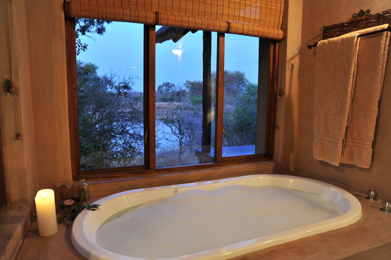 waterbuck_bathroom