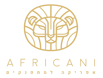 אפריקני